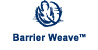 Barrier Weave Icon