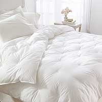 Ultima Supreme� Comforter Small